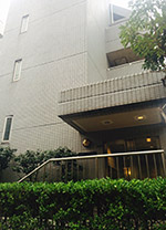 office-tokyo